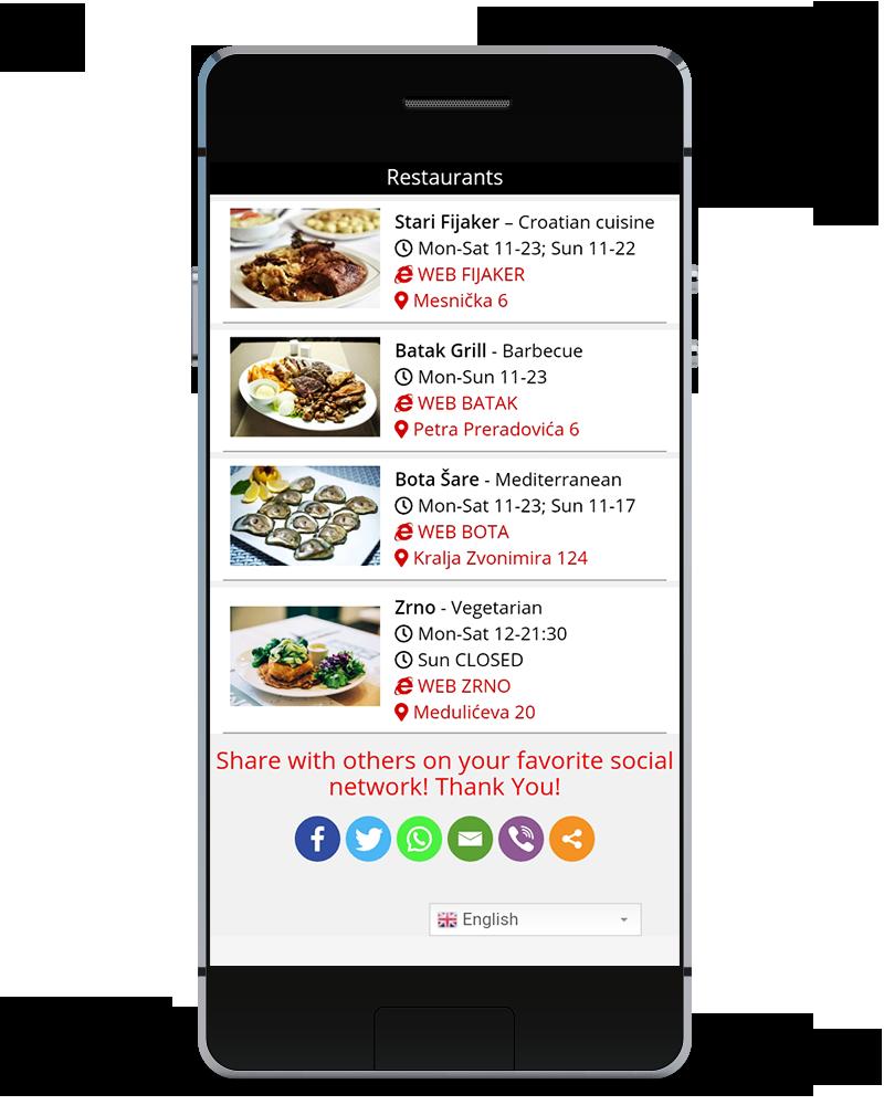 Mobitel_VodicRestaurants