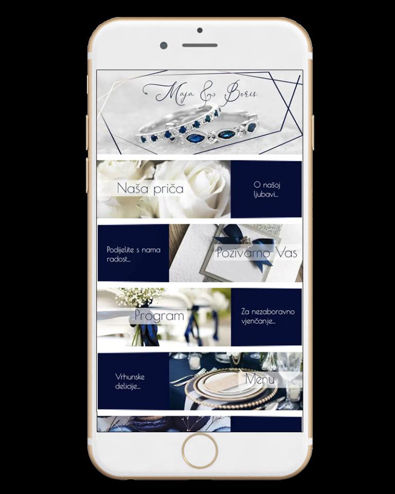 Mock_UP_Wedding_Blue