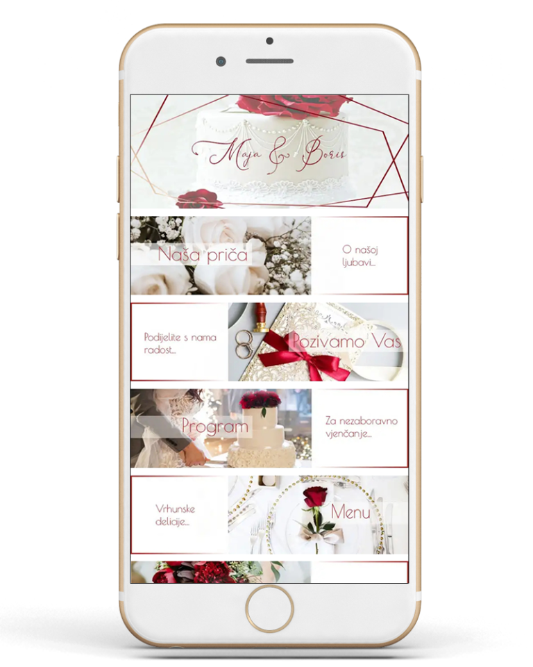 Mock_UP_Wedding_Red