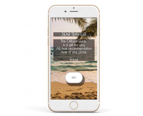 Beach_Theme