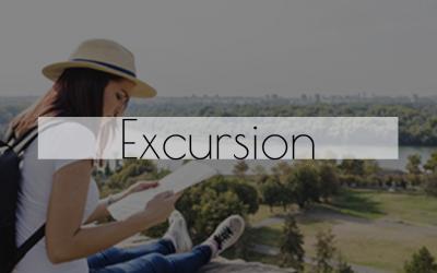 Tour_KategrorijeZaWeb_Excursion