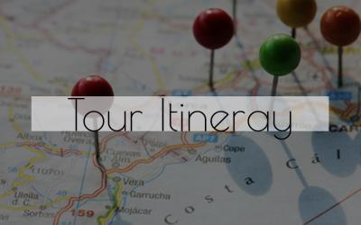 Tour_KategrorijeZaWeb_TourItineray